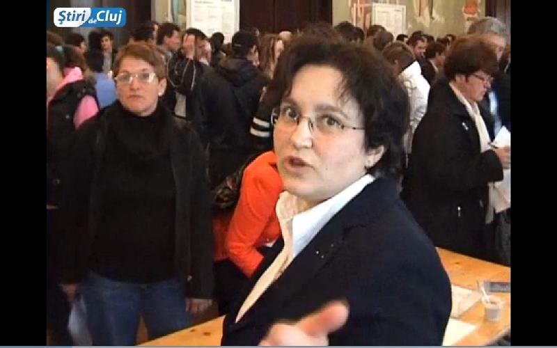 Salariile la Bosch sunt SECRETE. Recrutorii sunt instruiți să nu ofere informații VIDEO