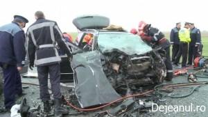 accident-dn1c-3