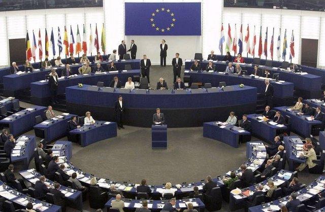 Uniunea Europeană ii pedepseste mai dur pe hackeri