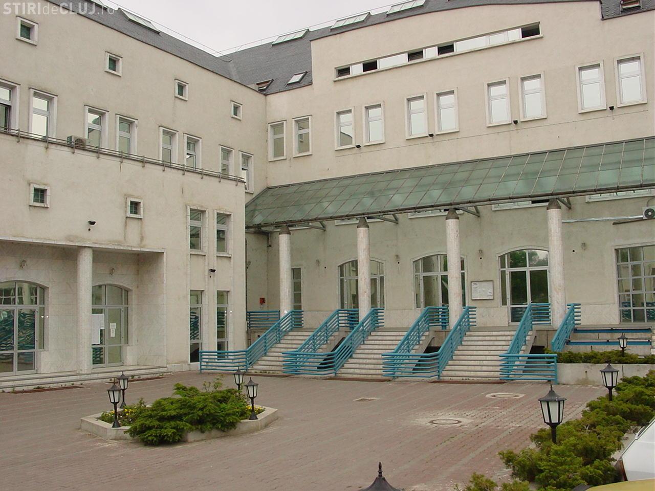 AJOFM Cluj organizeaza Bursa Locurilor de Munca la Cluj Arena. Vezi detalii