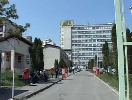 Sindicaliştii clujeni se pregătesc de miting la Bucureşti