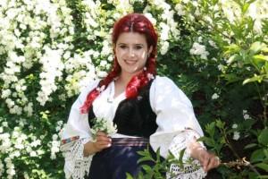 ramona-fabian-5_4521095d275d88