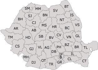 PROGNOZA METEO! Cum va fi vremea in Transilvania in perioada 14-27octombrie