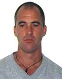 Un barbat in varsta 40 ani din Turda a disparut de la domiciliu! Familia si politia il cauta.L-ati vazut?