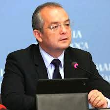 Emil Boc: Taxele si impozitele nu se maresc in 2014