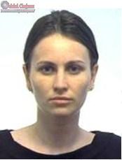Femeie de 31 ani din Cluj-Napoca disparuta de la domiciliu. AI VAZUT-O?