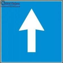 Atenție șoferi! Se modifică circulația pe aleile Băișoara și Scărișoara