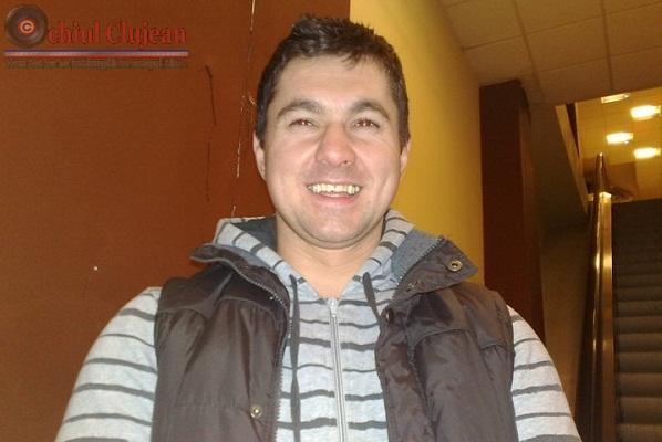 Soferul de 34 de ani implicat in accidentul mortal produs pe Splaiul Independentei retinut de politisti