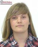 Minora de 16 ani din Cluj, a disparut de la domiciliu. Ati vazut-o?