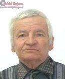 Barbat de 65 de ani din Cojocna, a disparut de la domiciliu. L-ati vazut?