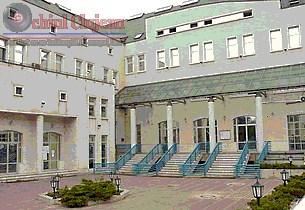 Cluj: Bursa Locurilor de Muncă pentru Absolvenți