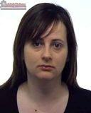 Clujeanca de 32 de ani a disparut de la domiciliu. Ati vazut-o ?