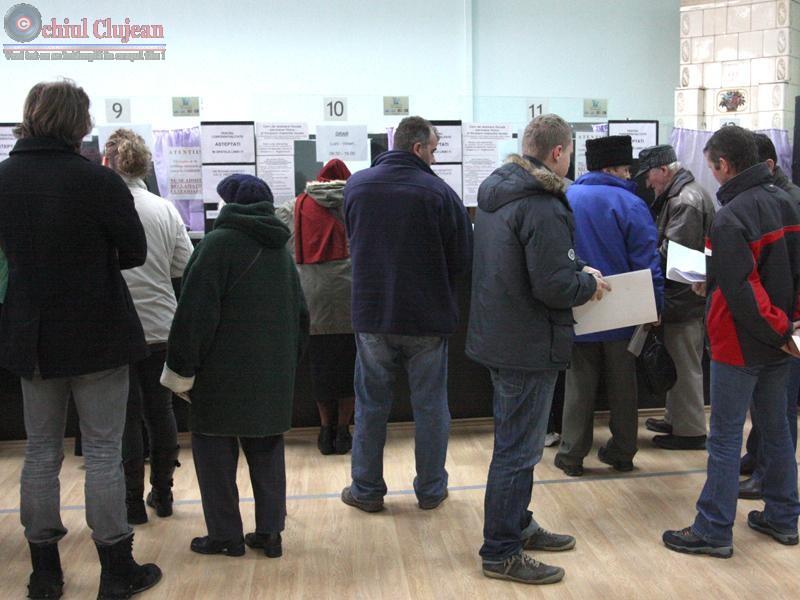 Clujenii vor putea plăti taxele și impozitele locale din 7 ianuarie