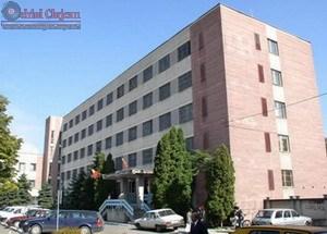 IPJ Cluj simplifică proceduri în beneficiul cetățeanului