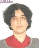 Femeie de 34 de ani din Dej a disparut de la domiciliu. Ati vazut-o?
