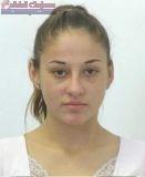 Minora de 15 de ani a disparut de la domiciliu. Ati vazut-o? FOTO