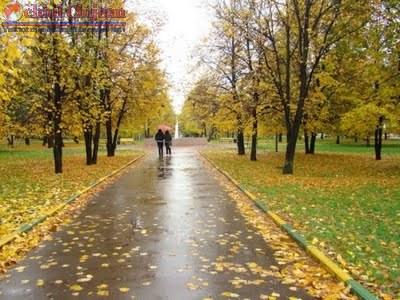 METEO: Cum va fi vremea in Transilvania in urmatoarele doua saptamani
