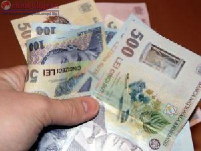 Administratorii unor firme din Cluj, cercetati pentru evaziune fiscala de 2.000.000 de lei