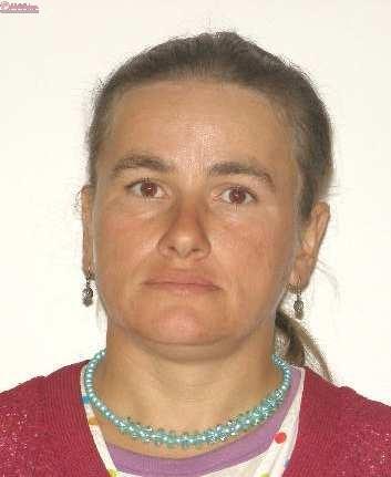 Femeia de 42 de ani, disparuta dintr-un spital din Dej a fost gasita