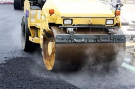 Alte patru drumuri din județul Cluj intră în reabilitare