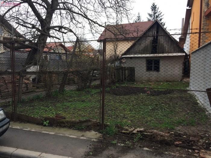 SOCANT! Sot si sotie, au murit carbonizati, intr-o casa din Cluj-Napoca FOTO