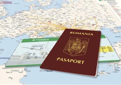Cetățean moldovean depistat cu ședere ilegală în Cluj-Napoca