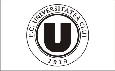 FOTBAL: U Cluj -FC Botosani