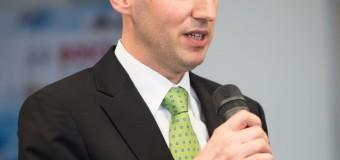 Bosch a inaugurat noul centru IT de cercetare si dezvoltare din Cluj-Napoca