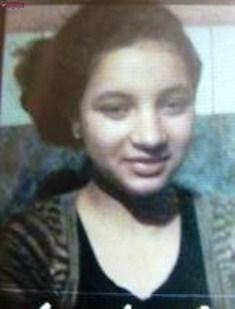 Minora de 13 ani, din Turda, disparuta de acasa. Ati vazut-o?