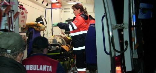 SOCANT! Clujean gasit spanzurat in localitatea Cetan