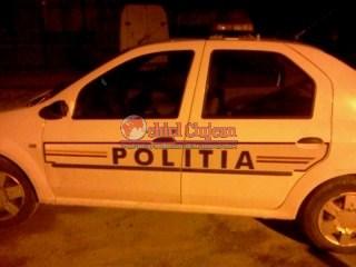 Femeie de 55 de ani din Florești, cercetată pentru furt din locuință