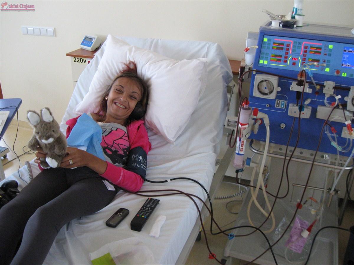 """Copii și tinerii cu suferinţă renală cronică merg în vacanță la Mare în tabăra """"Zâmbet de Copil"""""""