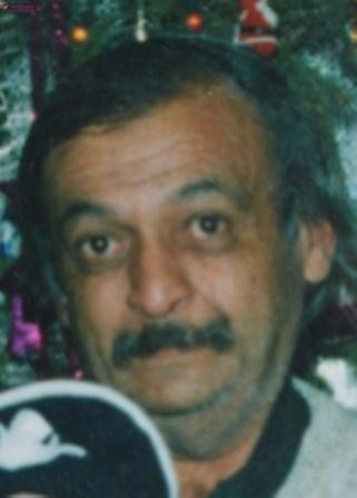 Bărbat de 60 de ani, din Turda, dispărut de la domiciliu. L-ați văzut?