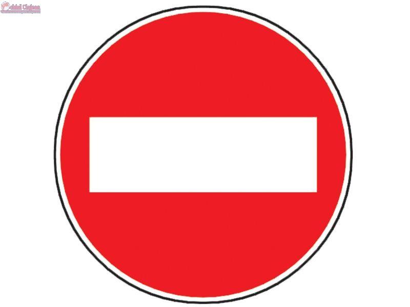 Restricții de circulație la Cluj-Napoca