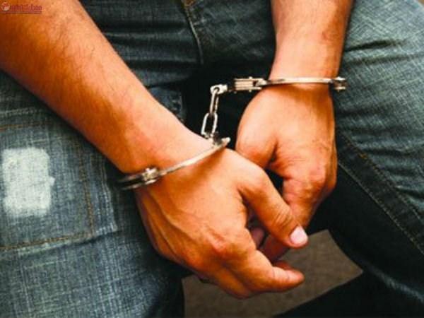 Urmărit național și înternațional, prins de polițiștii clujeni