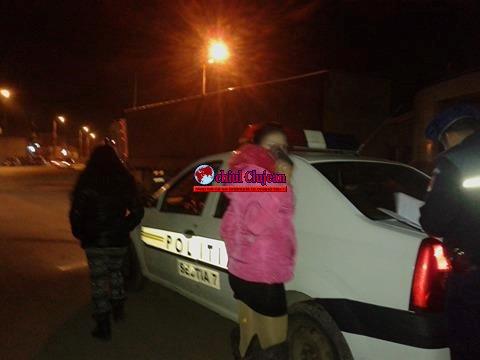 Două prostituate aflate la datorie. Polițiștii le-au dat planurile peste cap VIDEO