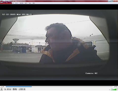 Procurorii D.I.I.C.O.T şi poliţiştii Brigăzii de Combatere a Criminalităţii Organizate solicită sprijinul cetăţenilor FOTO- VIDEO
