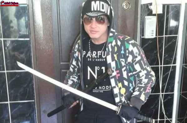 Tânăr din Mănăștur, arestat preventiv după ce a făcut scandal pe stradă și într-un magazin
