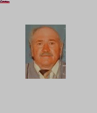 Un bărbat din Turda a dispărut de acasă. L-ați văzut? FOTO