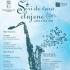 Seri de Vară Clujene 2016! Vezi programul