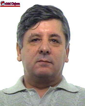 Un bărbat de 63 de ani a dispărut de acasă. L-ați văzut? FOTO