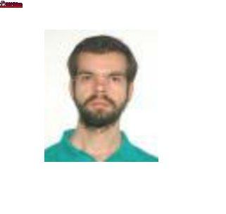 Dacă îl vezi SUNĂ URGENT LA 112! Acest bărbat a dispărut de acasă de doi ani FOTO
