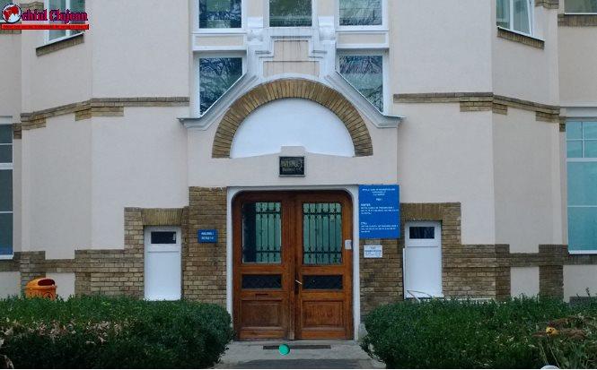 Noi investiții în infrastructura medicală a trei spitale din Cluj