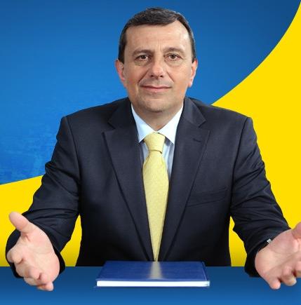 Florești: Poligonul mic a intrat în domeniul public al comunei. Cum vrea Primăria să amenajeze terenul