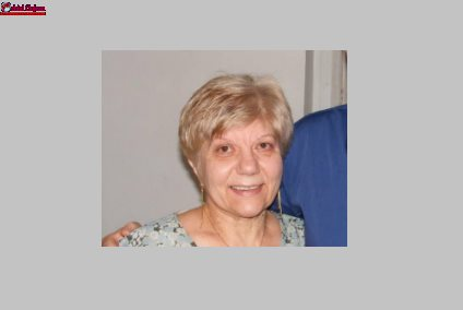 Femeie de 64 de ani,  din Cluj-Napoca, dispărută de acasă. UPDATE A fost găsită moartă