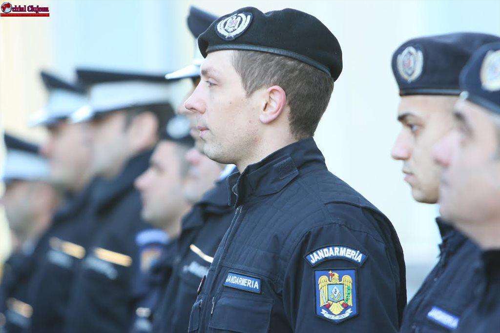 IJJ Cluj:  Competiţii sportive în siguranţă