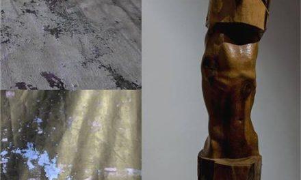 Cluj: Arta actuală a regiunii Małopolska – expoziții temporare dedicate artei contemporane poloneze