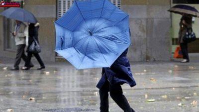 COD PORTOCALIU de furtuni la Cluj