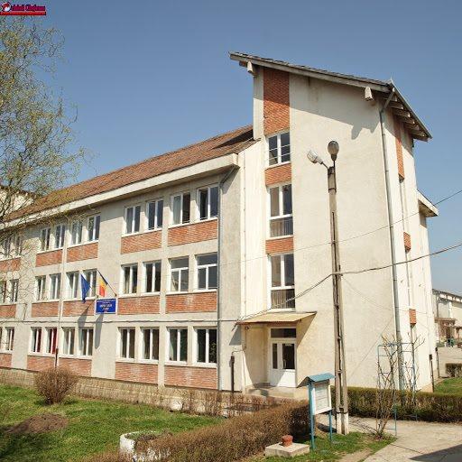 Consiliul Județean Cluj: 15,8 milioane de lei pentru îmbunătățirea infrastructurii Liceului Tehnologic SAMUS
