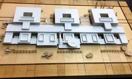 Consiliul Județean Cluj solicită Comisiei Europene să preia construirea Spitalului Regional de Urgență